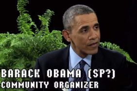 Barack Two Ferns v01