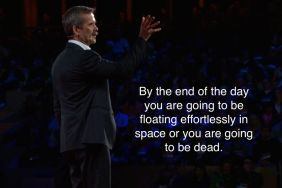 Chris Hadfield TED v01