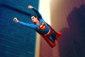 GoPro Superman v01