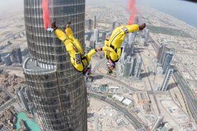 Burj BASE jump v01